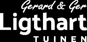 Gerard & Ger – Ligthart Tuinen
